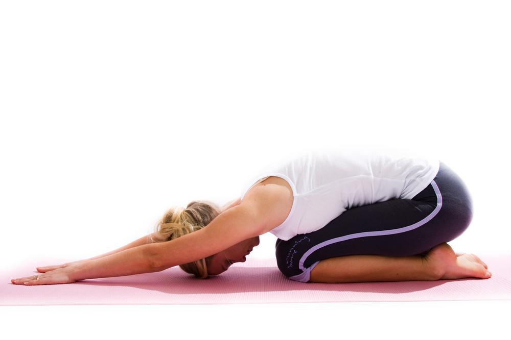 Corrective Exercises & Rehabilitation