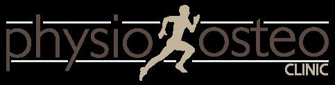 Physio Osteo Logo